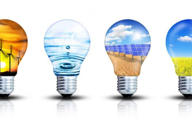 erneuerbare-energien_gluehlampen