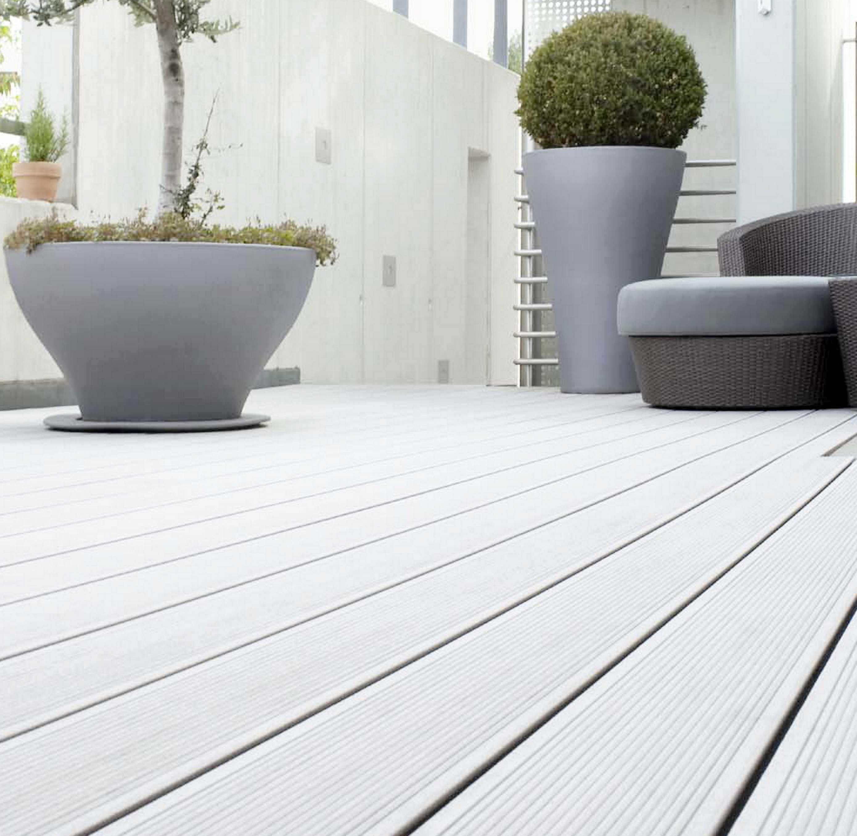 terrasse u sichtschutz feuer und steinfeuer und stein s rl. Black Bedroom Furniture Sets. Home Design Ideas