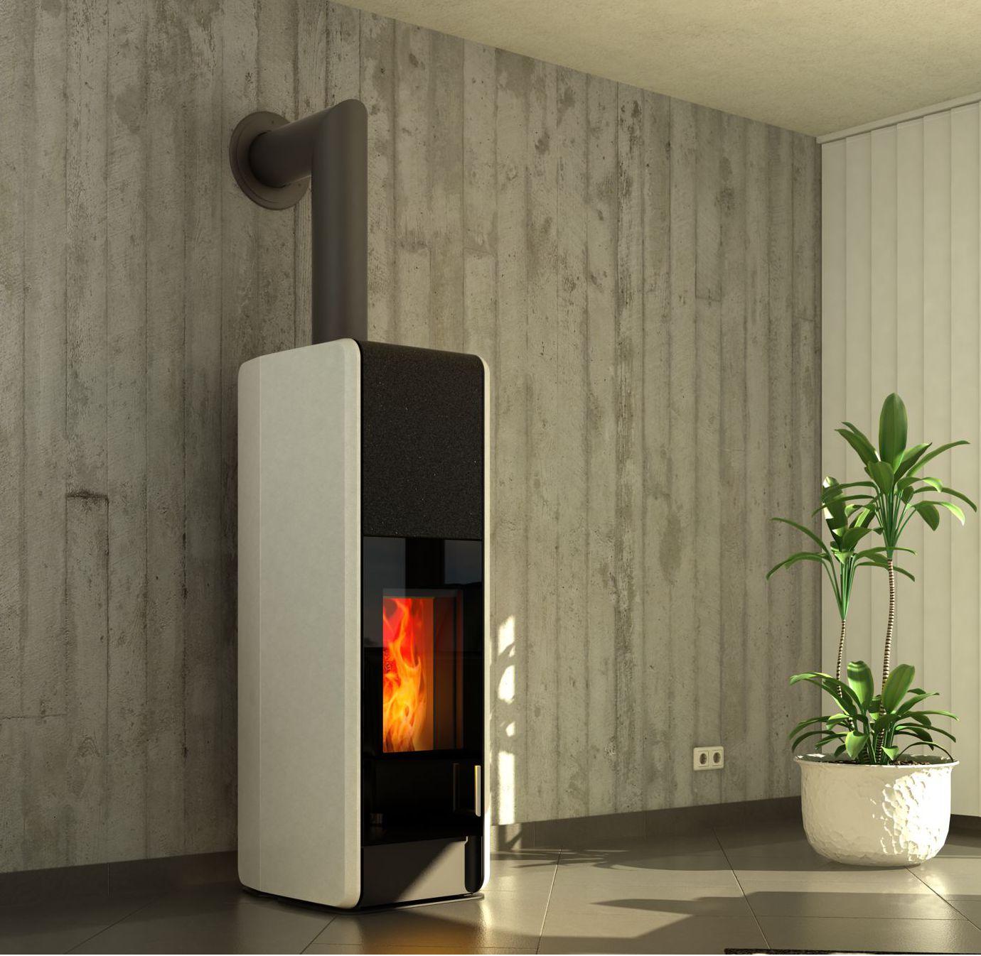 feuer und stein spezialist f r kaminofen speicher ofenfeuer und stein s rl. Black Bedroom Furniture Sets. Home Design Ideas