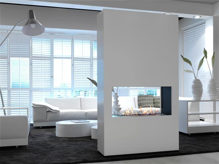Inspirierend Zimmer Kamin Bioethanol Sammlung Von Wohndesign Stil