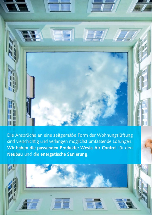 wac-broschure-4-638